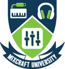 Mixcraft University Video Tutorials